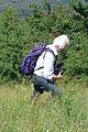 Knud Ib Christensen, botanist, 1955 – 2012.jpg