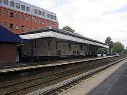 Knutsford railway station (6).JPG