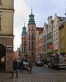 Kołodziejska Gdańsk 1.jpg