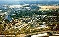Końskie, Koneckie Zakłady Odlewnicze - fotopolska.eu (20023).jpg