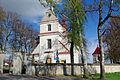 Kościół św. Stanisława w Ruszkowie 20140420 1191.jpg
