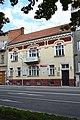 Košice - budova - Moyzesova 50.jpg