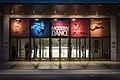 Koch Theater (25871540290).jpg