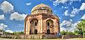 Kokaltash (Tomb of Jahan Bahadur Zafar) Lahore.jpg