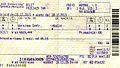 Koleje Mazowieckie Warszawa Modlin ticket.jpg