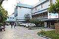 Kolkata Information Centre Complex - 1-1 AJC Bose Road - Kolkata 2017-06-20 0143.JPG