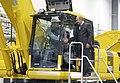 Komatsu Manufacturing Rus 08.jpeg