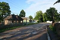 Kondrovo - Wooden houses.jpg