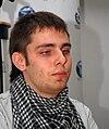 Konf WMPL 2010 Leinad.jpg