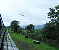 Konkan Railway - views from train on a Monsoon (35).JPG