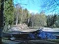 Kontulankaari - panoramio (3).jpg