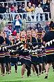 Konyak Tribe.jpg
