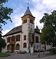 Konzerthaus Solothurn.jpg