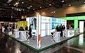 Kooperationsabkommen GIZ und EANRW am 13.11.2013, Messe Essen (10866431706).jpg