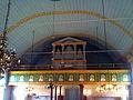 Korpilombolo kyrka interiör03.jpg