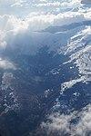 Kosova Winter Mountains (WPWTR17).jpg