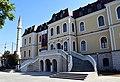 Kosovo Museum 7.jpg