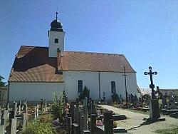Kostel Nanebevzetí Panny Marie ve Štěpánovicích.jpg