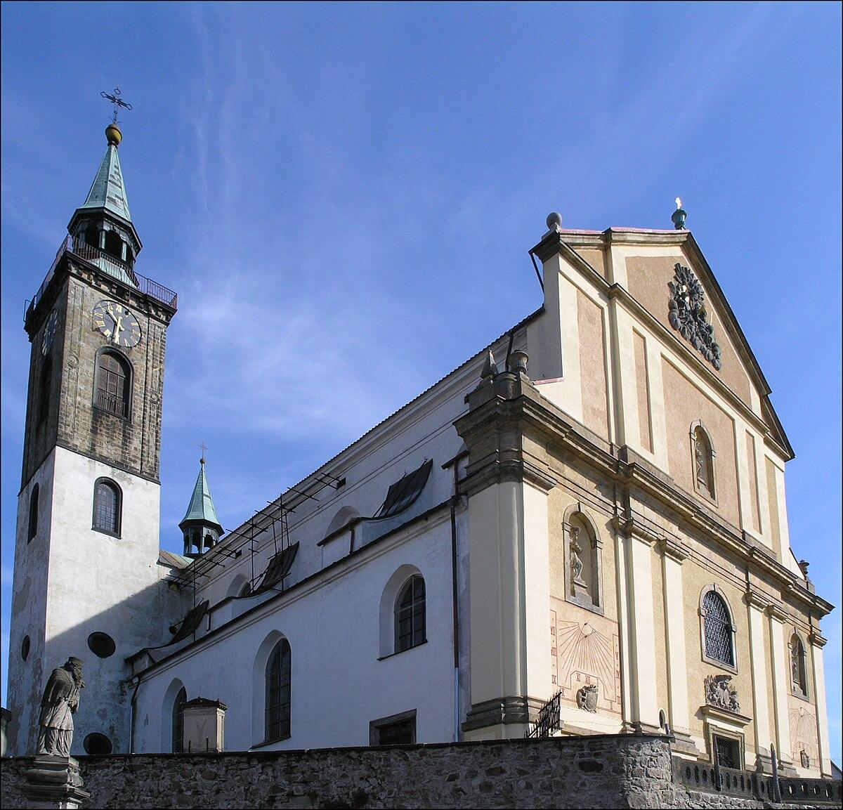 Kostel sv Mikulase (Mikulasovice) 2.jpg