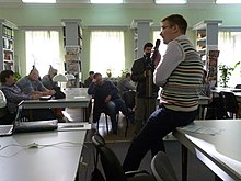 Kostroma Wiki-Conference 2015 (photos by Andreykor; 2015-10-04) 18.JPG