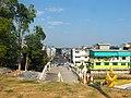 Krabi, 2014 (february) - panoramio (92).jpg