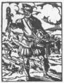 Kraemer-1568.png