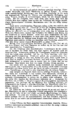 Krafft-Ebing, Fuchs Psychopathia Sexualis 14 118.png
