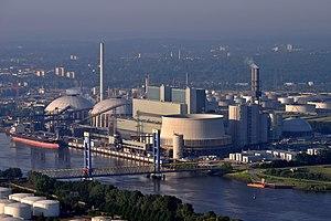 Moorburg power plant (Hamburg-Moorburg) .1.phb.ajb.jpg