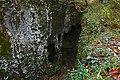 Krajinski park Beka, Miškotova jama.jpg