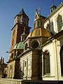 Krakow 2006 082.jpg
