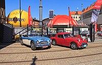 Krakow EngineeringMuseum 8167.jpg