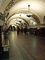 Krasnopresnenskaya 05.JPG