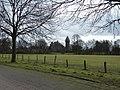 Krefeld. Burg Linn - geo.hlipp.de - 7846.jpg