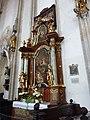 Krems Piaristenkirche06.jpg