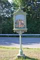 Kreuzweg Sollach.png