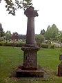 Kriegerdenkmal (Lindau).jpg