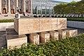 Kriegerdenkmal im Hofgarten Munich 2014 01.jpg