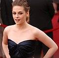 Kristen Stewart @ 2010 Academy Awards (cropped).jpg