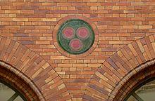 Kronobergsstationen 2012 04.jpg