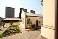 Kruger House-034.jpg