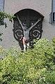 Kruzifixus Mausgesees 1 D-5-72-121-74 (5).jpg