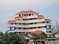 Kuakata Hotel Neelanjana.jpg