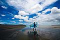 Kuakata beach.jpg