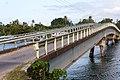 KualaAbaiSeberang Sabah Kuala-Abai-Bridge-01.jpg