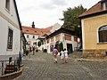 Kucsera Ferenc utca, Szentendre 26480290501.jpg