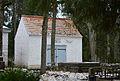 Kudjape kalmistu Schmidti kabel*.JPG
