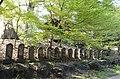 Kuhonbutsu Temple - panoramio (1).jpg