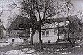 Kulnighof 1930.jpg