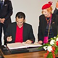Kulturpreis der Sparkassen-Kulturstiftung Rheinland 2011-5747.jpg