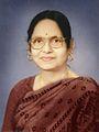 Kumari Radha.jpg